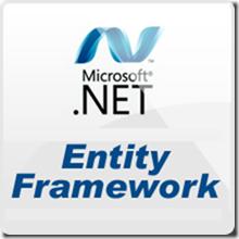 EntityFramework_logo