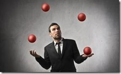 juggling_act-shutter-UBJ_280