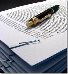 _legal-paperwork-2