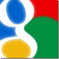 326696-google-logo