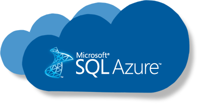 「SQL azure」の画像検索結果
