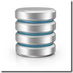 metadata-management-repository