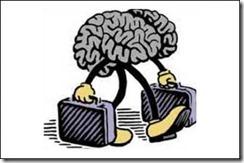 brain-drain