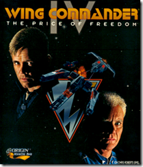 Wing_Commander_IV_-_The_Price_of_Freedom_Coverart