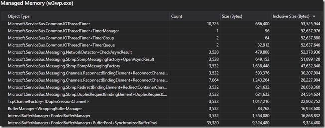 2015-12-17 16_18_15-Resgrid - Microsoft Visual Studio (Administrator)