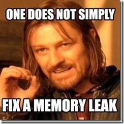 MemoryLeak_thumb
