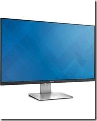 dell-27-gaming-monitor-s2716dg-s2716dgsap