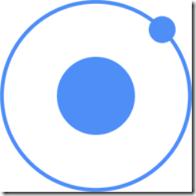 ionic-logo-blog