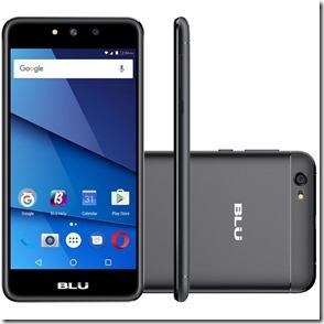 smartphone-blu-grand-xl-dual-sim-3g-tela-5-5-hd-cpu-4core-c-m--8mp-5mp-preto