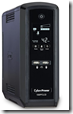2018-05-23 08_51_48-Amazon.com_ CyberPower CP1500PFCLCD PFC Sinewave UPS System, 1500VA_900W, 10 Out